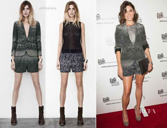 Nikki-Reed-In-AllSaints-Erik-Wahls-Book-Launch