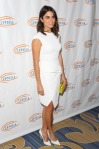 11th Annual Lupus LA Hollywood Bag Ladies Luncheon
